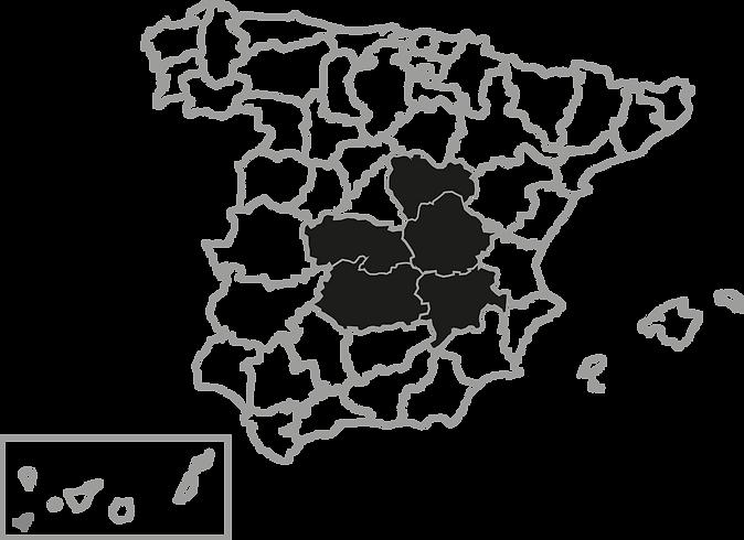 Castilla la Mancha.png