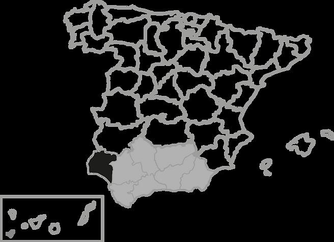 Andalucia Huelva.png