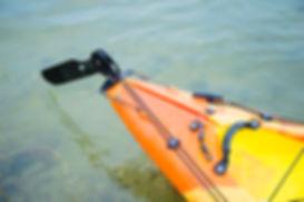 Galaxy Alborán. Galaxy Kayaks. Descubre Sin Limites