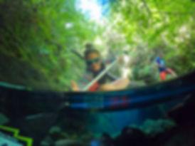 Paddle SUP. Descubre Sin Limites