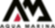 AM LOGO black small.png