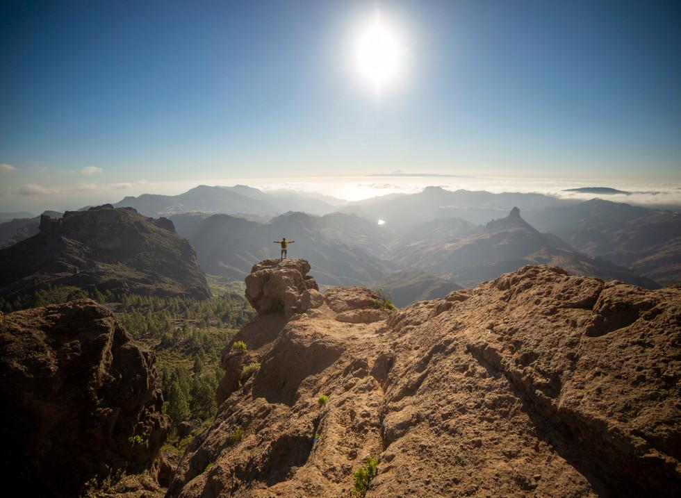 Gran Canaria, España