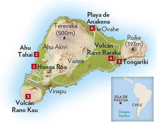 mapa_pascua_849x676.jpg