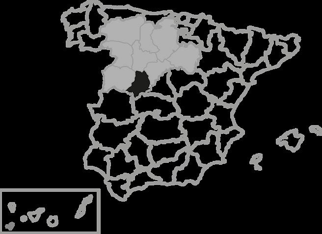 Castilla Leon Avila.png