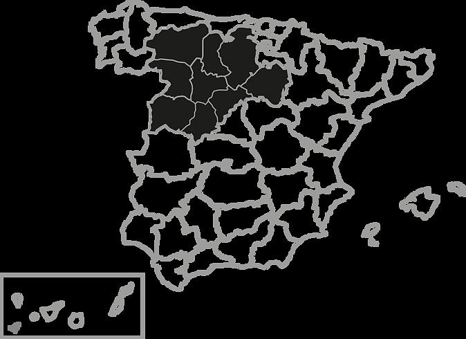 Castilla Leon.png