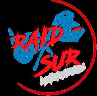raid sur solidario circulo (2).png