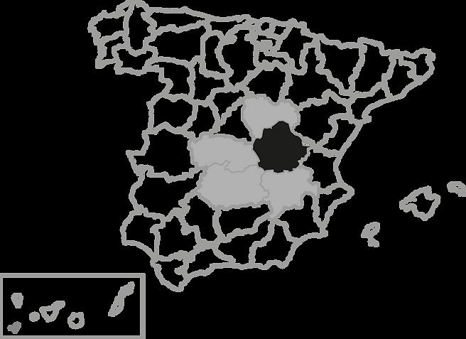 Castilla la Mancha Cuenca.png