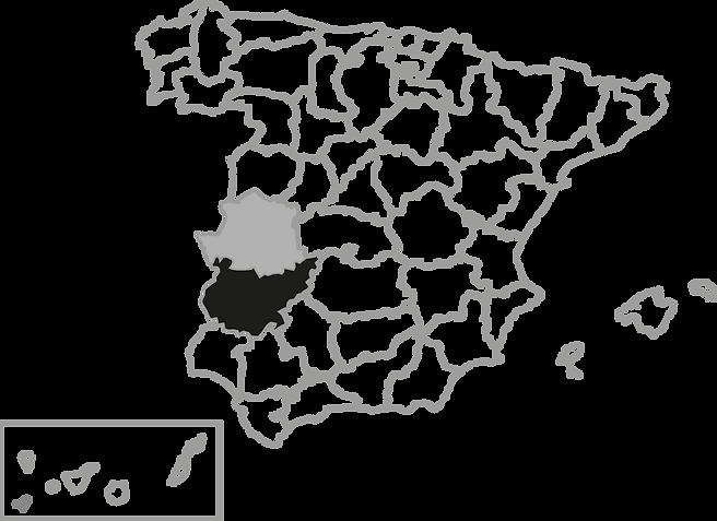 Extremadura Badajoz.png
