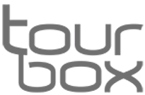 Tour Box.png