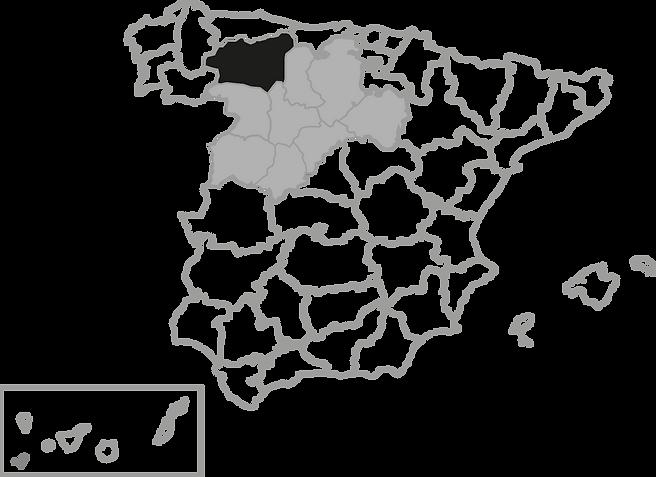 Castilla Leon Leon.png