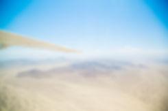 Lineas de Nazca, Perú