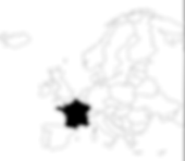 Mapa Europa Francia abril 2020.png