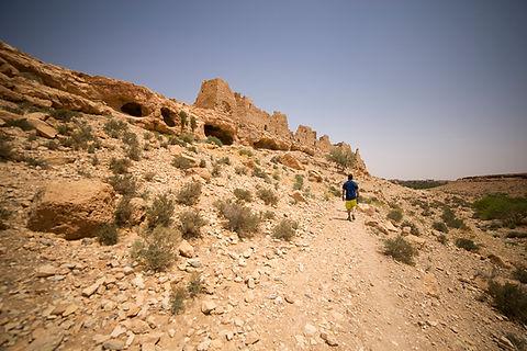 Meski, Marruecos. Descubre Sin Limites