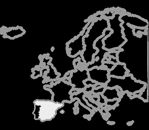 Mapa Europa RoadTrip Portugal 2020.png