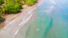 Caribe. Costa Rica