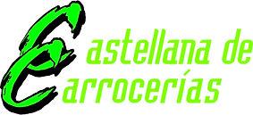 logotipo castellana.jpg