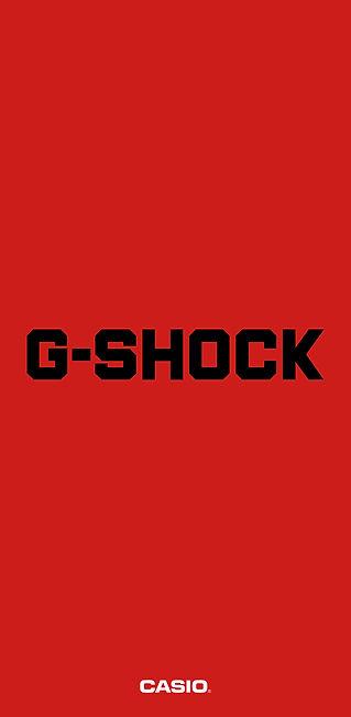 G-SHOCK GBD-H1000, Descubre Sin Limites