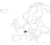Mapa Europa Suiza abril 2020.png