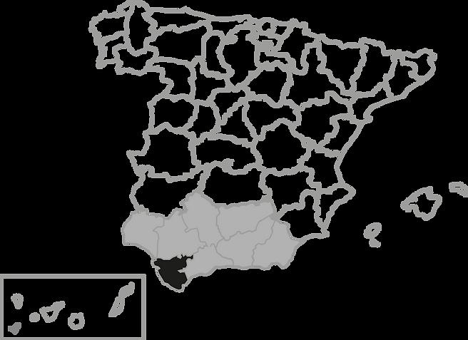 Andalucia Cadiz.png