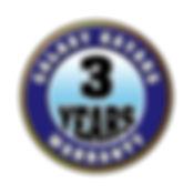 Badge_Warranty_2.jpg