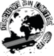 Logo DSL circulo simple.png