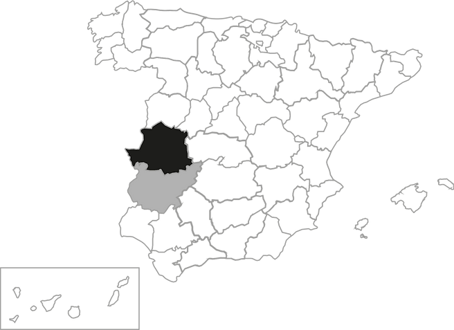 Extremadura Caceres.png