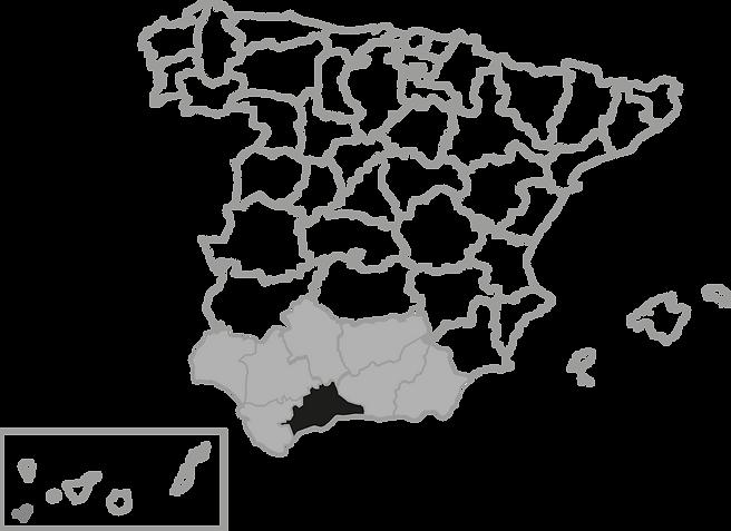 Andalucia Malaga.png