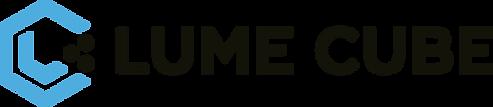 lume-cube-blue-black-logo-horizontal-1-1