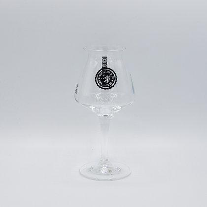 TASTING GLAS