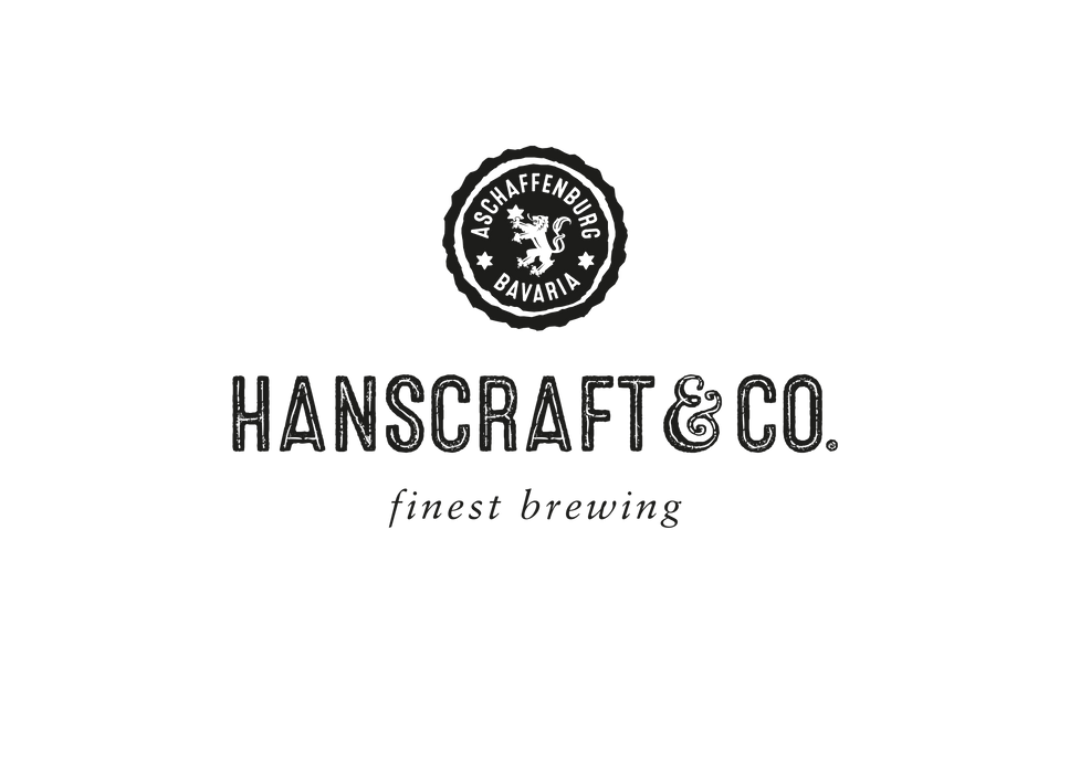 Hanscraft_Logo.png