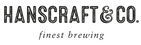 Hanscraft_Logo.png