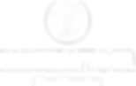 Hanscraft_Logo_white.png