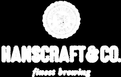 Hanscraft_Logo_weiß.png