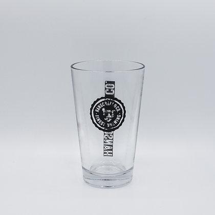 PINT GLAS 0,3 l