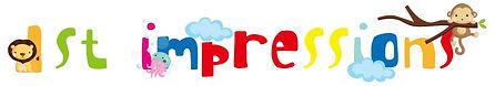 cropped-logo-1st-impressions-education.j