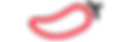 Hot CHilli Media Logo-01.png