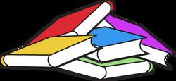 BLT-book-pile.png