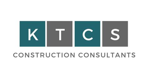About KTCS Ltd