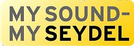 MY_SOUND_SEYDEL_logo.png