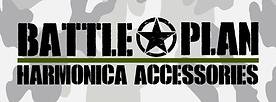 battleplan logo.png