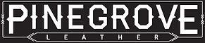 Pinegrove Logo.jpg