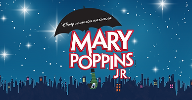 Mary-Poppins-JR.png