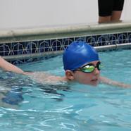 Swimming 06.JPG
