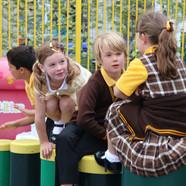 Playground 07.JPG