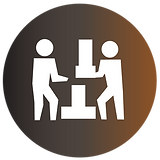Specialised Shutdown Support Icons_Exten