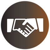 Specialised Shutdown Support Icons_Integ