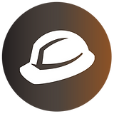 Specialised Shutdown Support Icons_Safet