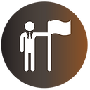 Specialised Shutdown Support Icons_techn