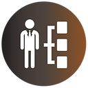 Specialised Shutdown Support Icons_High