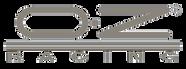 oz racing-logo.png